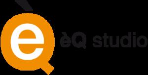 èQ Studio