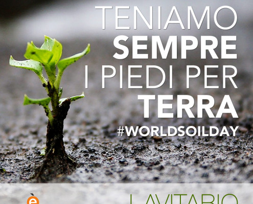 worldsoilday