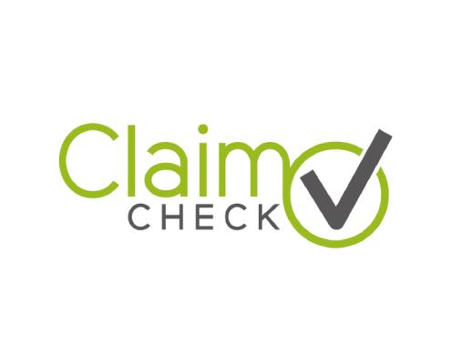 claim_check®